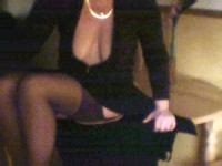 find_milf_for_discreet_sex