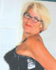 granny_sex_escort_lancs