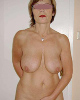 scotland_milf_for_sex_escort