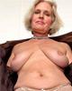 posh_sexy_gran