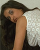 westmidlands_woman_for_sex