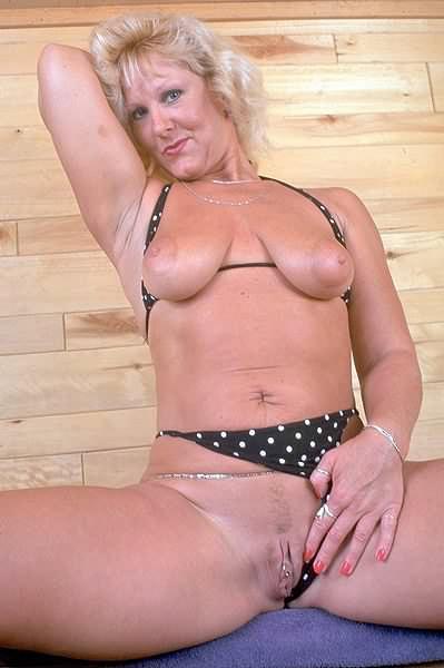 humberside_granny_sex_contacts