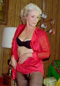 east_england_granny_sex_contacts