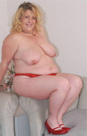 milf_sex_contacts_uk