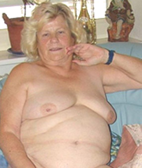 beautiful sexy granny bbw in london