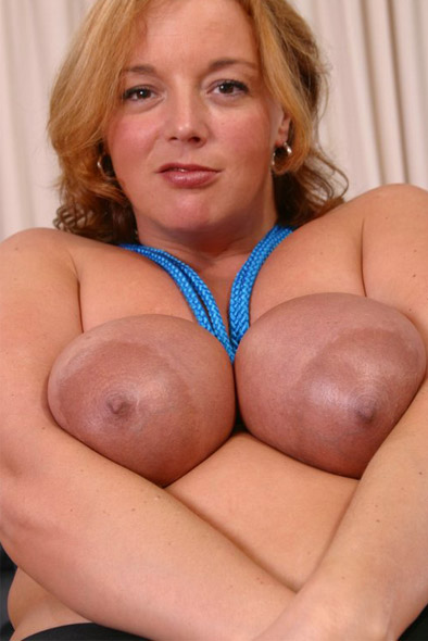 big boobs and horny hot milf in wales