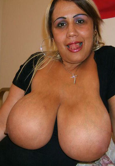 just divorced hot sexy milf anywhere in uk