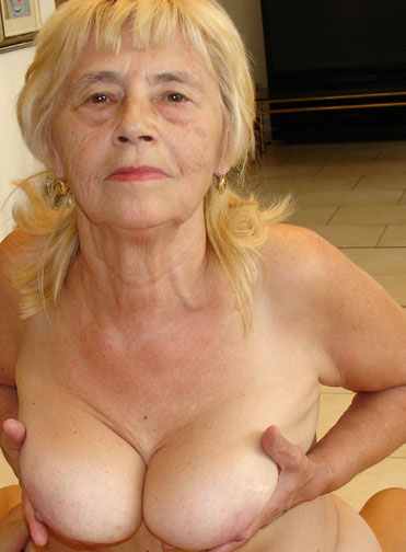scotland_granny_for_sex