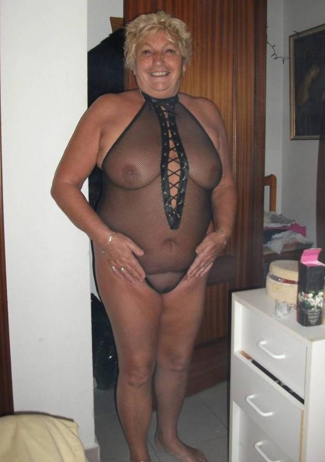 Gill66-granny-sex-contacts-scotland