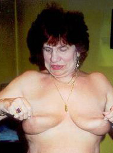 Isabel68-granny-sex-contact-south-west-england