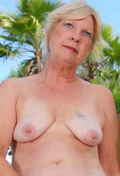 Jan54-mature-women-looking-sex-north-yorkshire