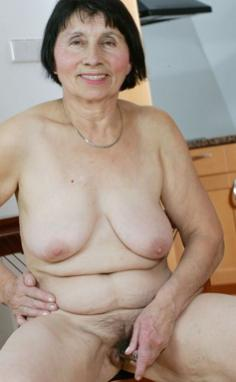 Jane62-mature-women-looking-sex-west-south-yorkshire