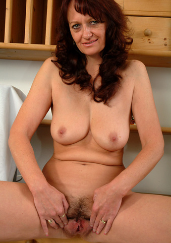 rosalee-great-manchester-sex-contacts