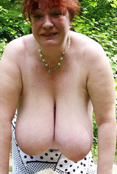 amy47-divorced-women-birmingham-sex-contacts