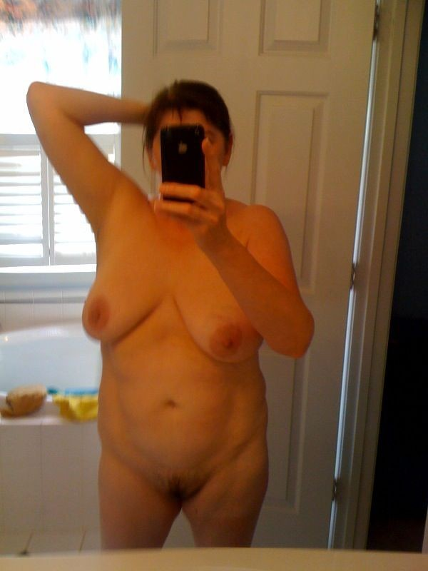 andrea-south-england-sex-contacts.html