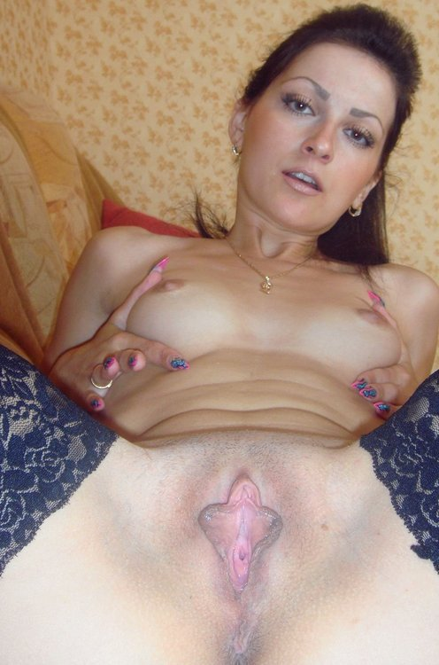 angelbunny-worcs-sex-contacts.html