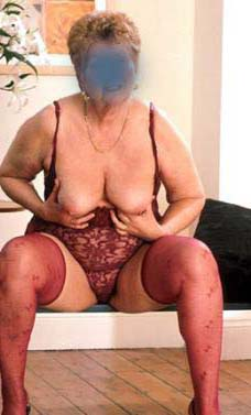 bb70-granny-sex-contacts-gilf