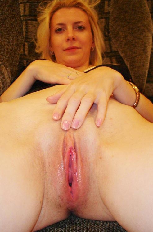 belinda36-mature-women-looking-for-sex-birmingham