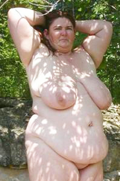 bianca44-bbw-mature-women-sex-birmingham