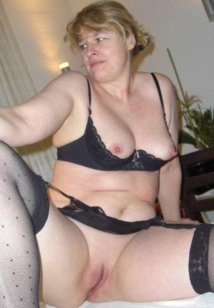 bianca45-oral-sex-west-yorkshire-sex-contacts