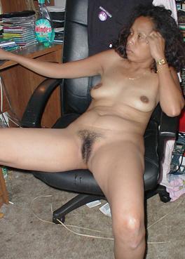 boonmee-thai-sex-contact-london