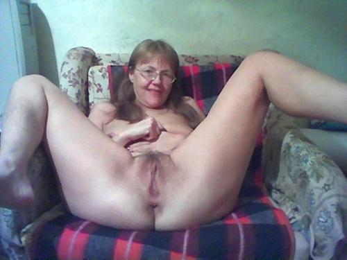 cadence-older-women-granny-sex-contacts