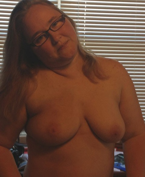 clearsexy-bbw-milf-sex-contacts
