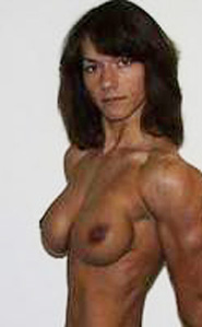 daisy34-divorced-sex-contacts-south-west-england