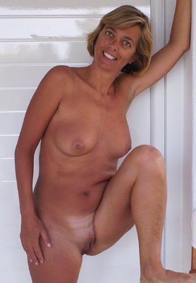 delma43-older-woman-sex-lancashire