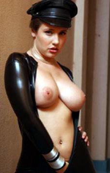 dominatrxi mistress young sex