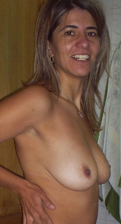 elixir-beautiful-sexy-milf-looking-for-sex