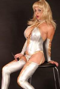 ellie42-Mistress-wants-slaves-south-west-england