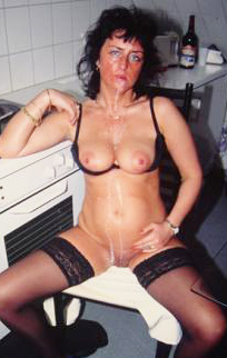 erica43-sex-dating-south-west-england