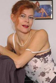erin42-sex-wanted-south-west-england