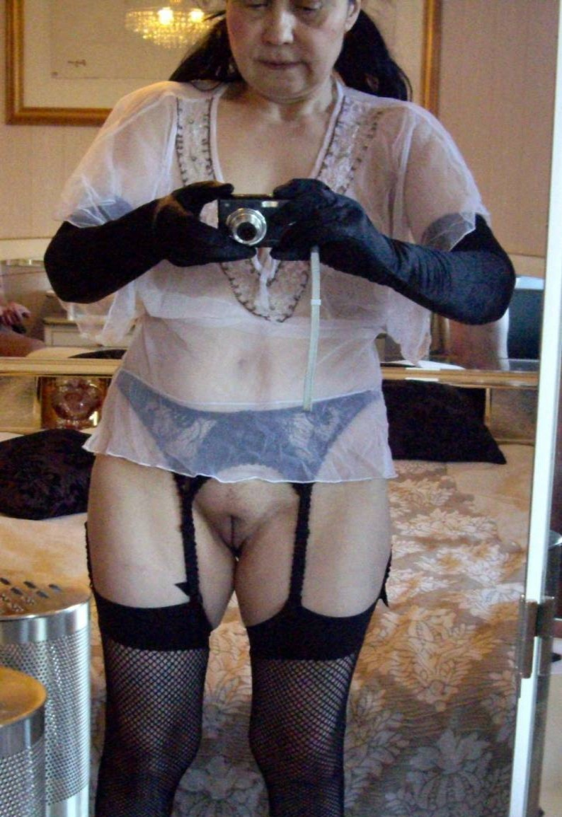 eunice-east-england-sex-contacts