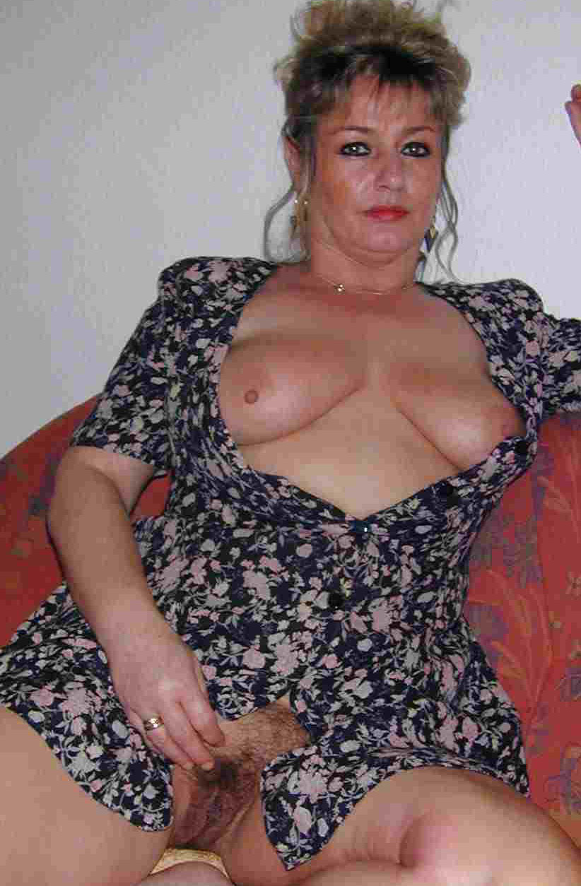 glasgow_sex_contacts
