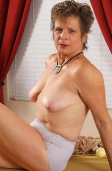 gussie51-east-midlands-sex-contacts