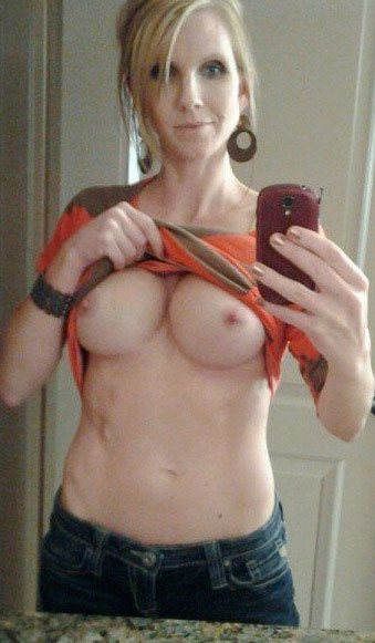 hardmilf40-west-midlands-sex-contacts.html