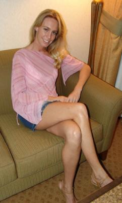 hothilary-milf-women-west-south-yorkshire-sex-contacts