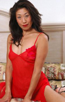 hua41-oriental-sex-contacts-south-west-england