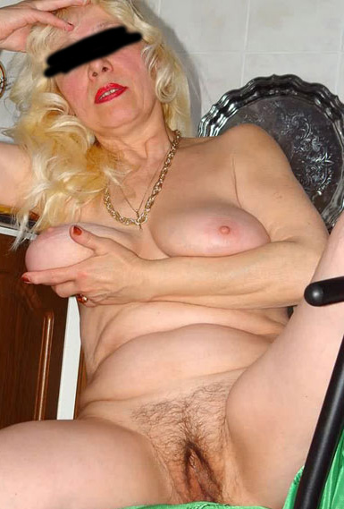 ivy58-watersports-sex-contacts-london
