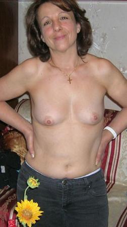 jinn-mature-older-women-looking-for-sex