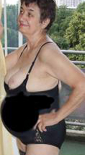 joan74-granny-sex-contacts-in-west-midlands.html