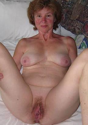 jomla43-older-women-looking-for-sex-in-northern-ireland