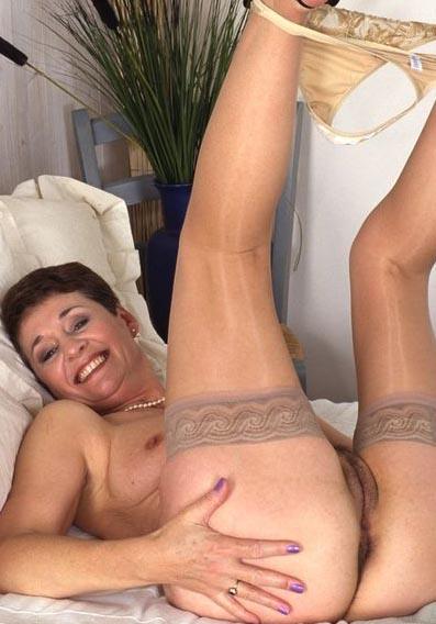 justina55-middle-aged-sex-renfrenwshire-paisley