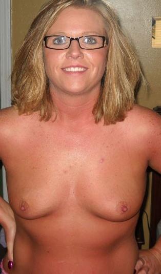 lemma-mature-blonde-women-dating-south-west-england.html