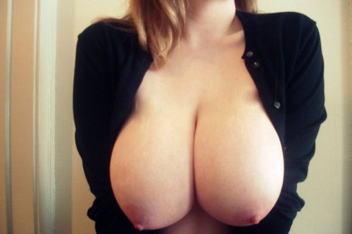 lilangel-bolton-wigan-sex-contacts.html
