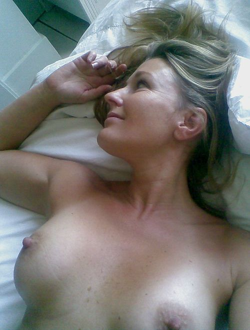 littleone-glasgow-sex-contacts.html