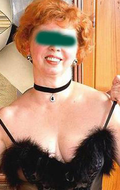 liza50-women-looking-for-sex-in-south-west-england