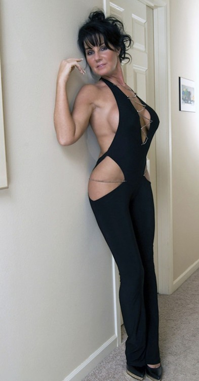 lovebird-west-yorkshire-sex-contacts.html
